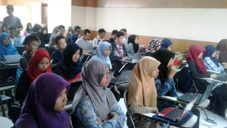 program aplikasi microsoft untuk mahasiswa