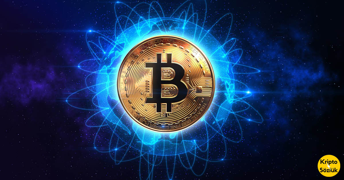 Josh Rager'dan Uyarı: Bitcon (BTC)'de Bu Seviyeye Dikkat