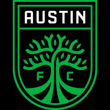 Liste complète des Joueurs du Austin FC Saison - Numéro Jersey - Autre équipes - Liste l'effectif professionnel - Position