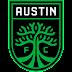 Austin FC - Effectif actuel