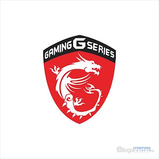MSI GAMING Logo vector (.cdr)