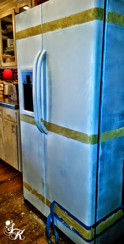 Purchase Steamer For Nursing Home Kitchen