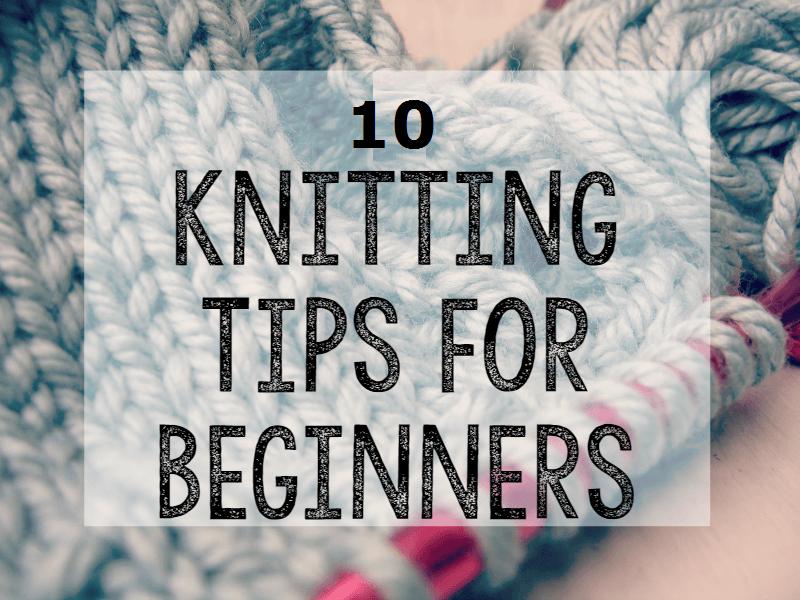 Knitting Tips And Tricks For Beginners : Vardhman knitting yarn best tips