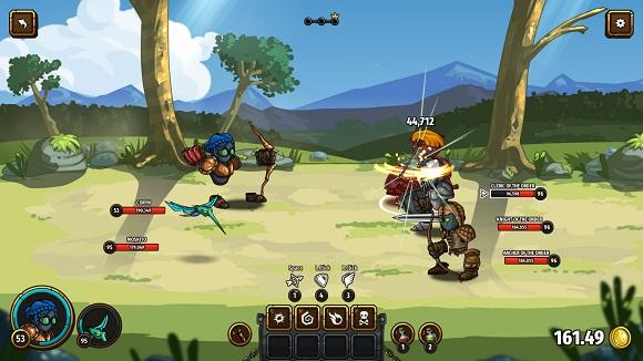 swords-and-souls-neverseen-pc-screenshot-www.ovagames.com-5
