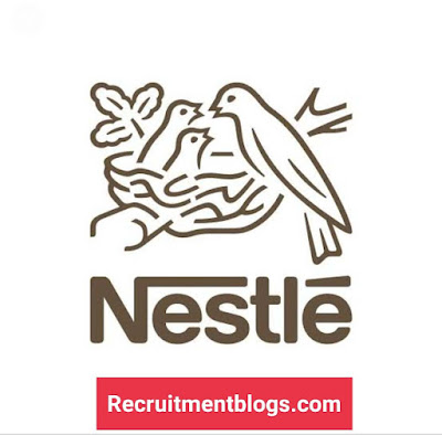 NHSc Medical Sales Representative - Alexandria At Nestlé Egypt