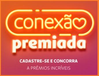 Conexão Premiada Unimed Promoção 2021