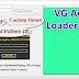 VG Auto Loader Unlock Tool Crack Free Download