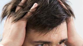 Hair Restoration The Problems, hair transplant disadvantages,  hair transplant side effects,  hair transplant success rate,  hair transplant price,  best hair restoration,  is hair transplant permanent,  hair transplant reviews,  hair transplant surgery,