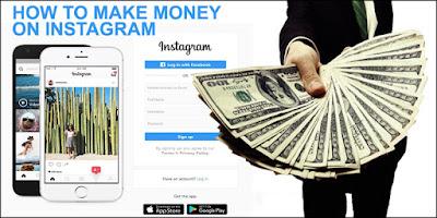 make money,instagram,easy,cpa,affiliate