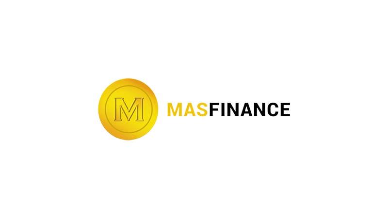 Lowongan Kerja PT Mitra Adipratama Sejati Finance (MAS Finance)