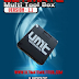 Download Ultimate Multi Tool {Android} Box Latest Version Full Crack Setup Free