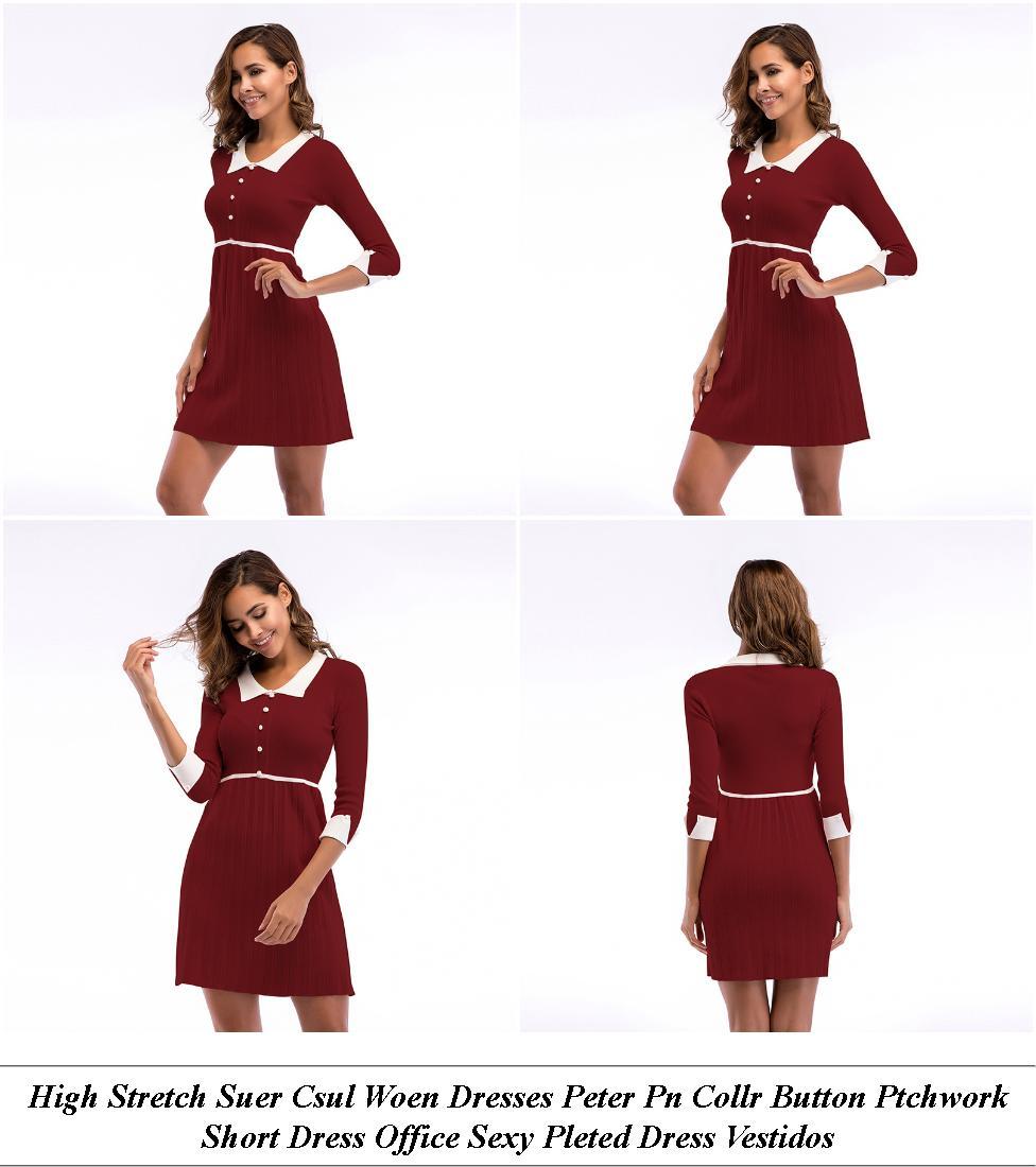 White Clu Dresses Amazon - Ladies Summer Clothes Sale - Dress Formal Dress Code