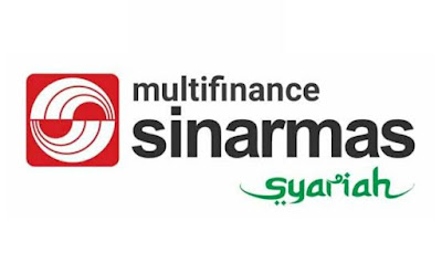 LOWONGAN KERJA Sinarmas Multifinance Syariah Cabang Kudus., Bagi Anda yang mempunyai kemampuan komunikasi, dan analisa yang baik serta semangat tinggi. Segera bergabung dan maju bersama kami, Sinarmas Multifinance Syariah Cabang Kudus.