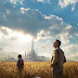 Tomorrowland Full HD Movie Download
