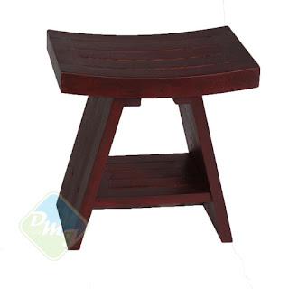 stool-kolam-renang