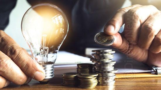 excesso tributos indevidos tarifas energia eletrica