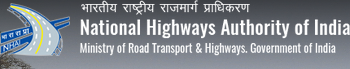 image results as nhai requirement