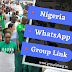 500+ Best Real Nigeria Whatsapp Group Link - Join Now [2021]