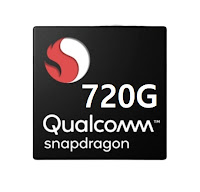 Qualcomm SM7125 Snapdragon 720G