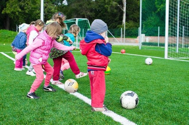 Het belang van sport voor een betere gezondheid