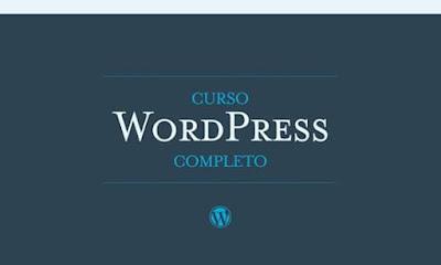 Curso Wordpress para Programadores