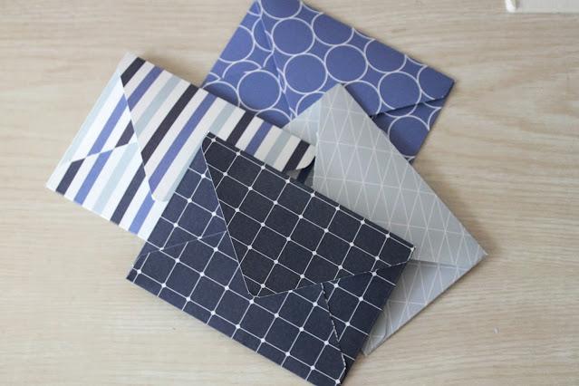 mini-album-paper-envelope