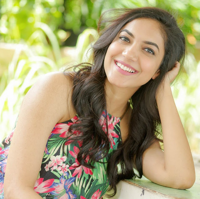 Ritu Varma age, caste, images, photos, hot, movies, wiki, biography