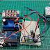 Motor de passo com Arduino e o Driver A4988