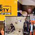 [VÍDEO] Espanha: Recorde todas as atuações do 'PrePartyES at Home!'