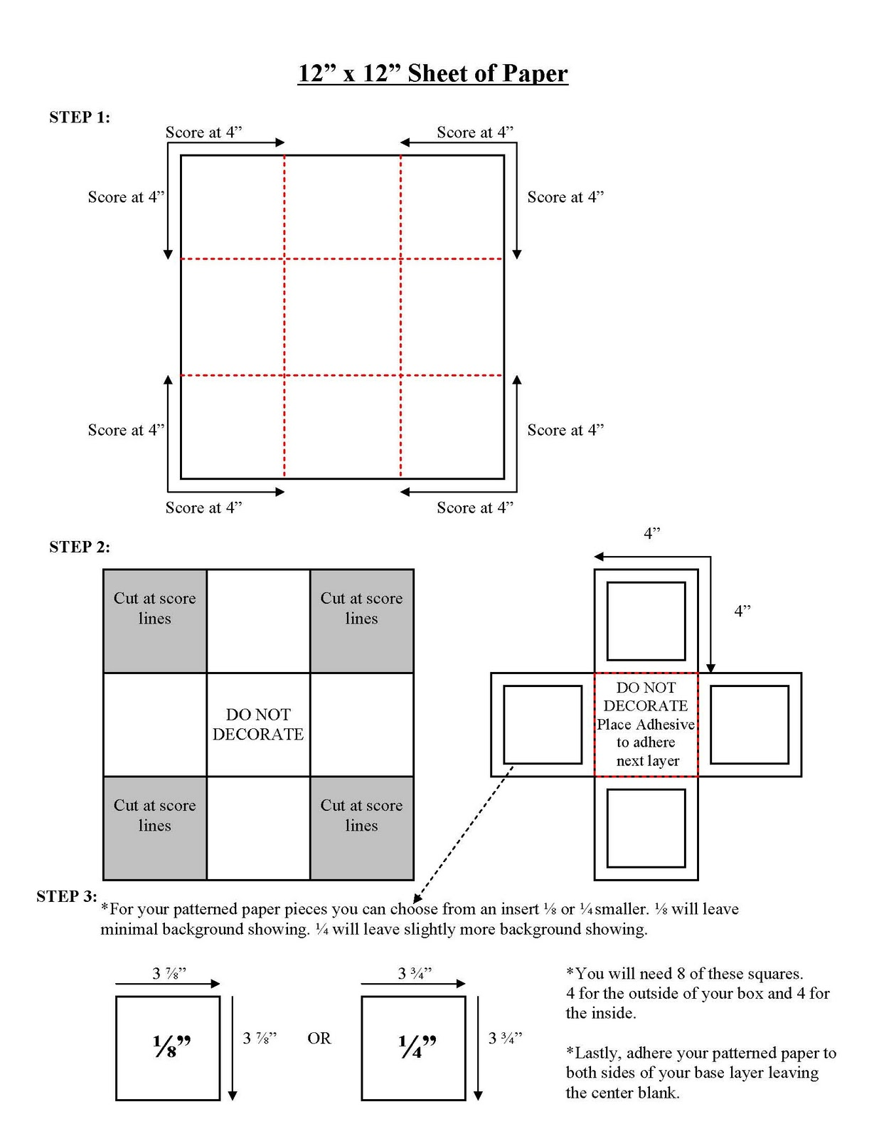 Fuse Box Diagrams 2011 2012 Gharger Manual Guide