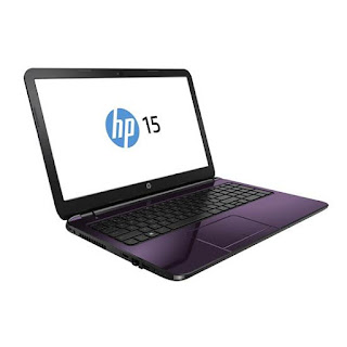 HP 15-R035DS Driver Download