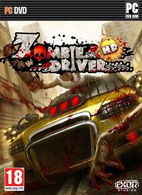 zombie-driver-hd-complete-pc-cover-www.ovagames.com