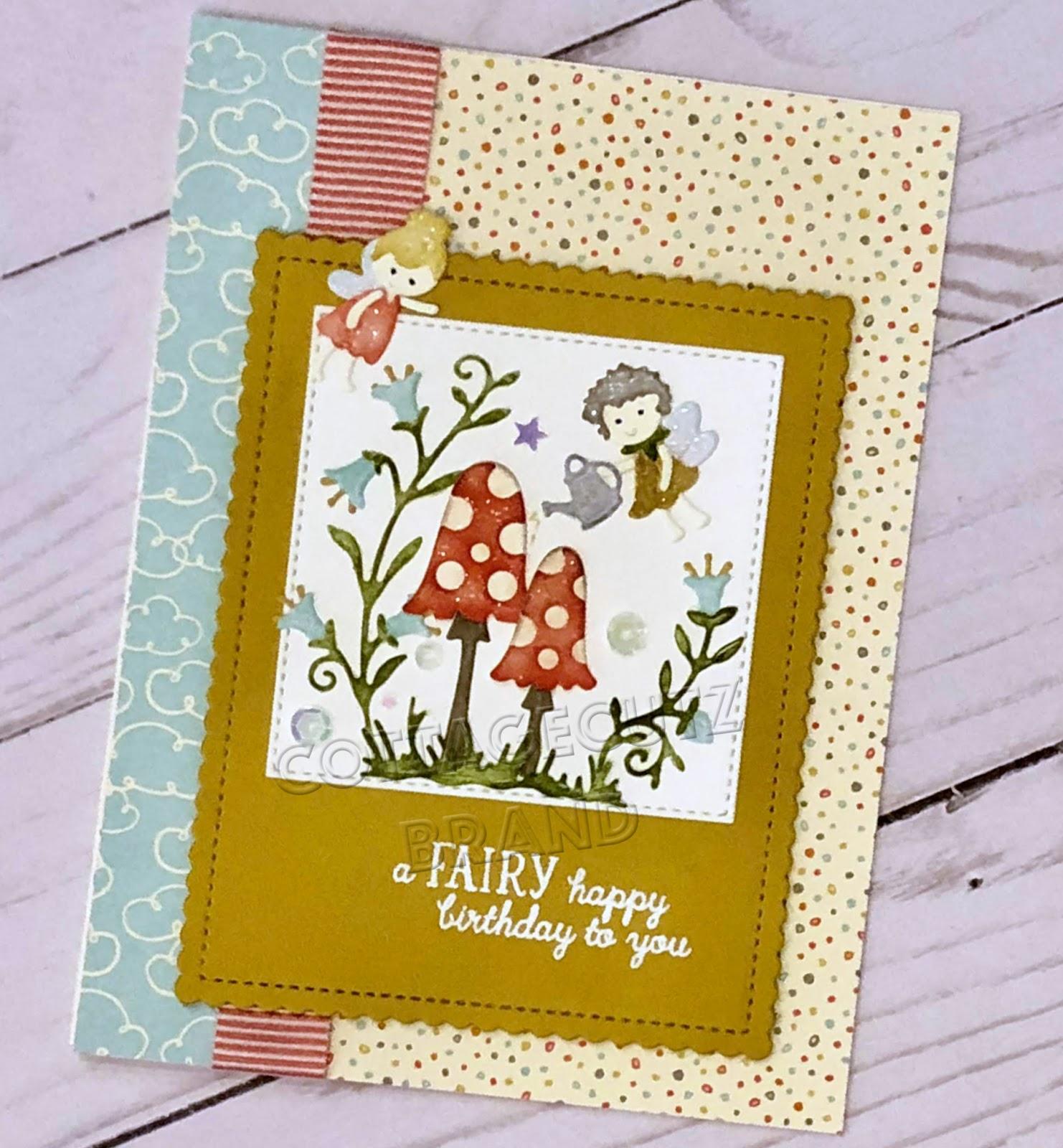 CottageCutz Fairy Garden Flowers에 대한 이미지 검색결과