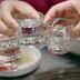 Người Hàn Quốc uống rượu soju thế nào