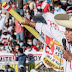 Professor de esquerda vence herdeira do fujimorismo nas eleições presidenciais do Peru