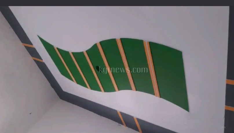 pop plus minus design for kitchen- plus minus pop ceiling design for bedroom- latest pop plus minus design for bedroom- pop plus minus design latest- pop plus minus design for balcony