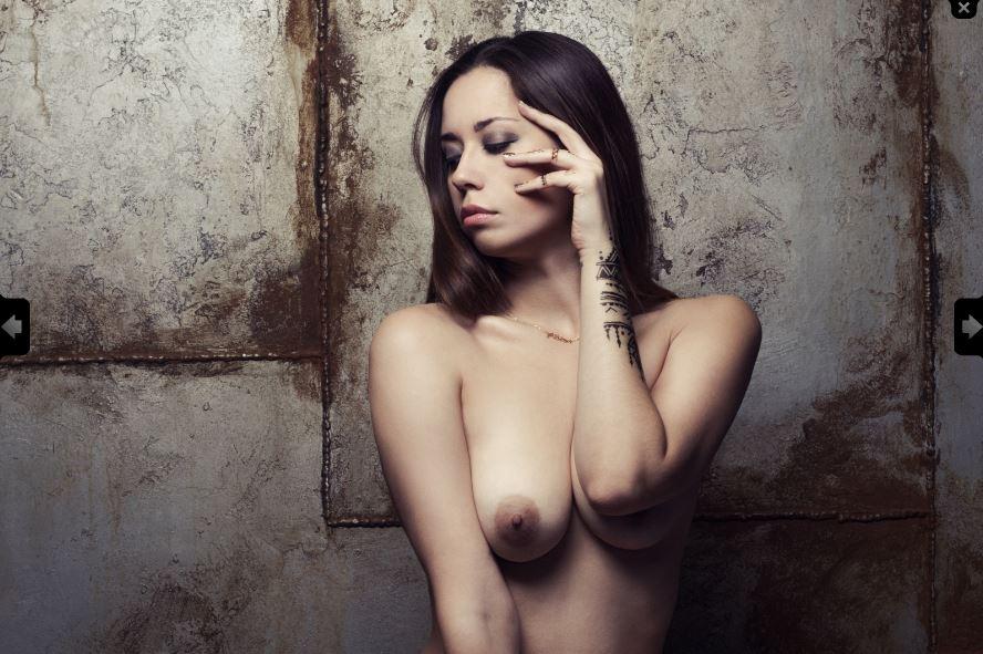 https://pvt.sexy/models/ereq-janemoon/?click_hash=85d139ede911451.25793884&type=member