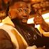 VIDEO | Qboy Msafi – Kichuna | Mp4 Download
