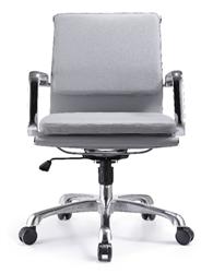 Woodstock Marketing Hendrix Chair