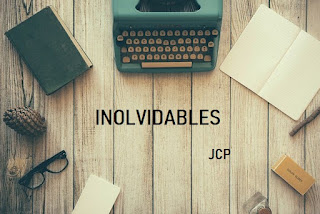 Inolvidables, Madián, Juan Carlos Parra, Predicación