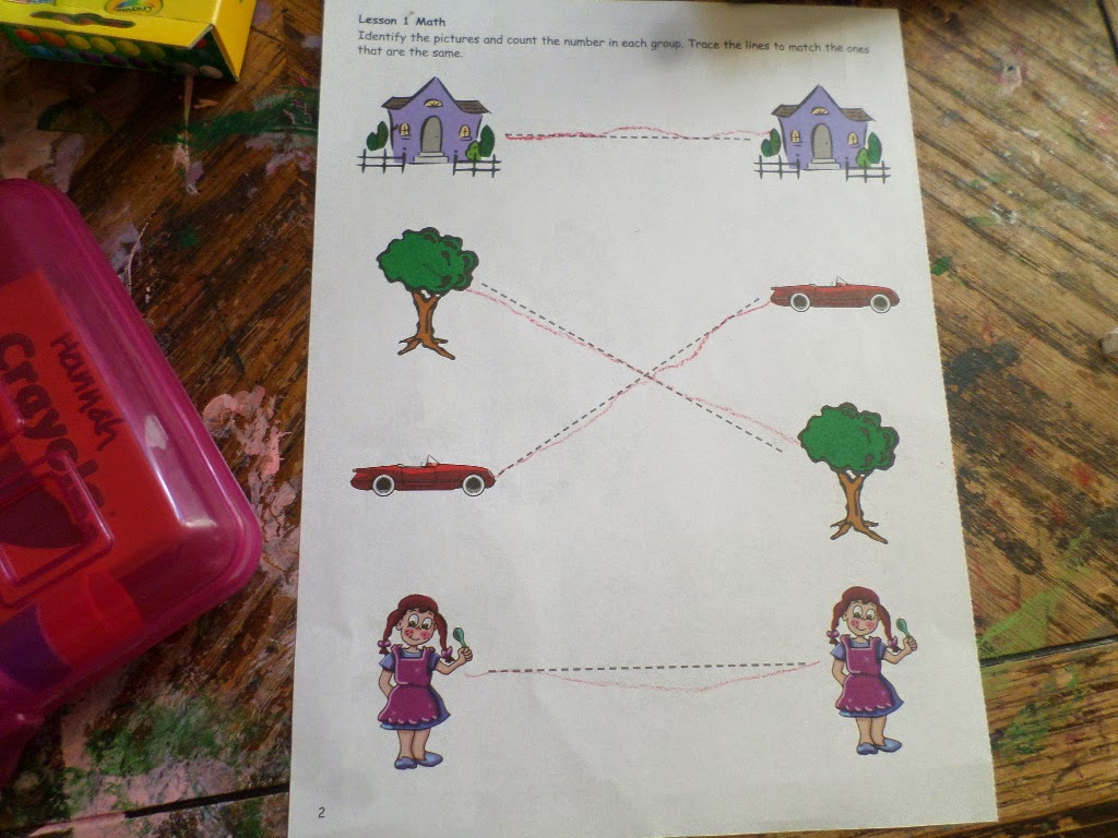 Tots And Me Growing Up Together Horizons Preschool Review