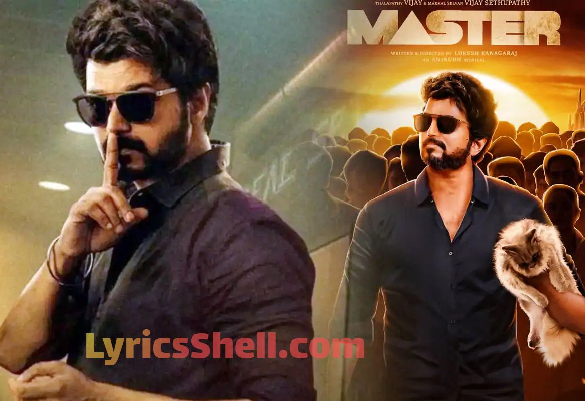 Master Movie Full HD Available For Free Download Online on Tamilrockers and Other Torrent Sites in 720P & 480P Quality