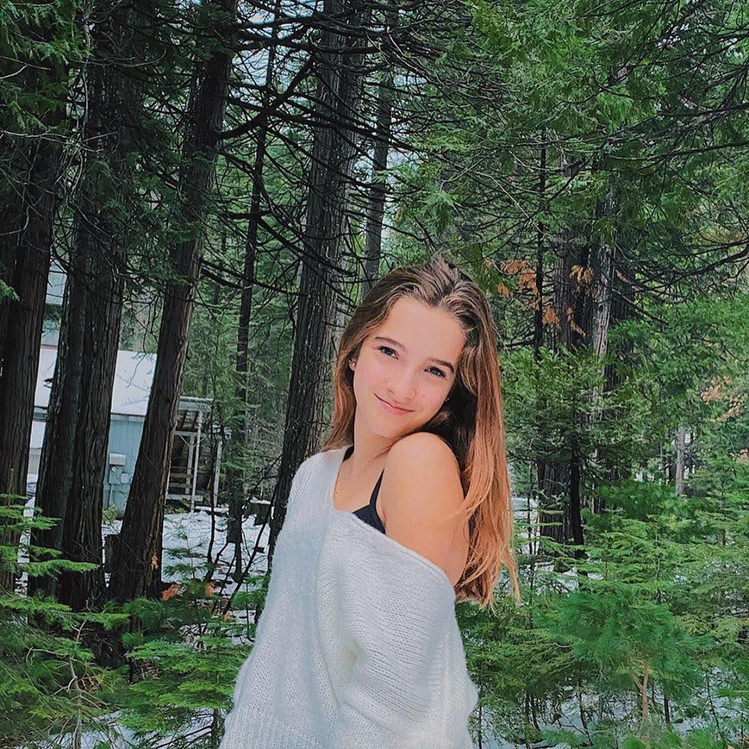Hannah Spiros 5
