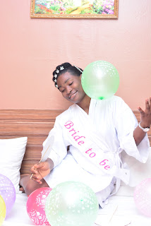 Bachelorette, christian singles, fictions, relationships, wedding eve, lifestyle, Deeper life wedding, natural hair, bridal shower, noble hotel, delta wedding, idheze, deeper life, natural hair styling, natural bride, no makeup, BACHELORETTES (Episode 6), afeme christiana, christiana afeme, christiana oghogho okafor, ndubuisi paul okafor, paul okafor, inspiring changes through written words, paulkristie blog, www.paulkristie.blogspot.com, paul kristie, #kristiepaul2020, christian blogging