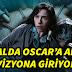 Oscar Adaylıklarının Neredeyse Tamamına İsmini Yazdıran Film Vizyona Giriyor