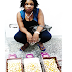 I was promised N500, 000 – Female traveller nabbed with 193 wraps of cocaine at airport