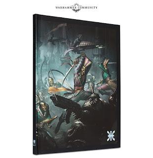Códex Arlequines edición especial