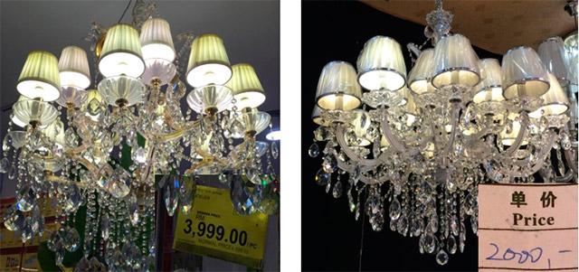 chandelier-perabot-murah-china