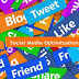 What is Social Media Optimization Meta Tags in SEO   ?
