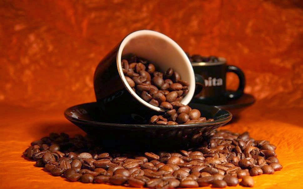 cup-of-coffee-beans